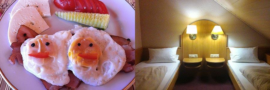 news_hotels_III